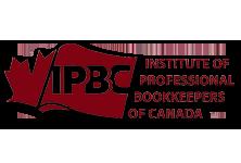 IPBC-logo