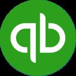 quickbooks_quickbooksonline_logo