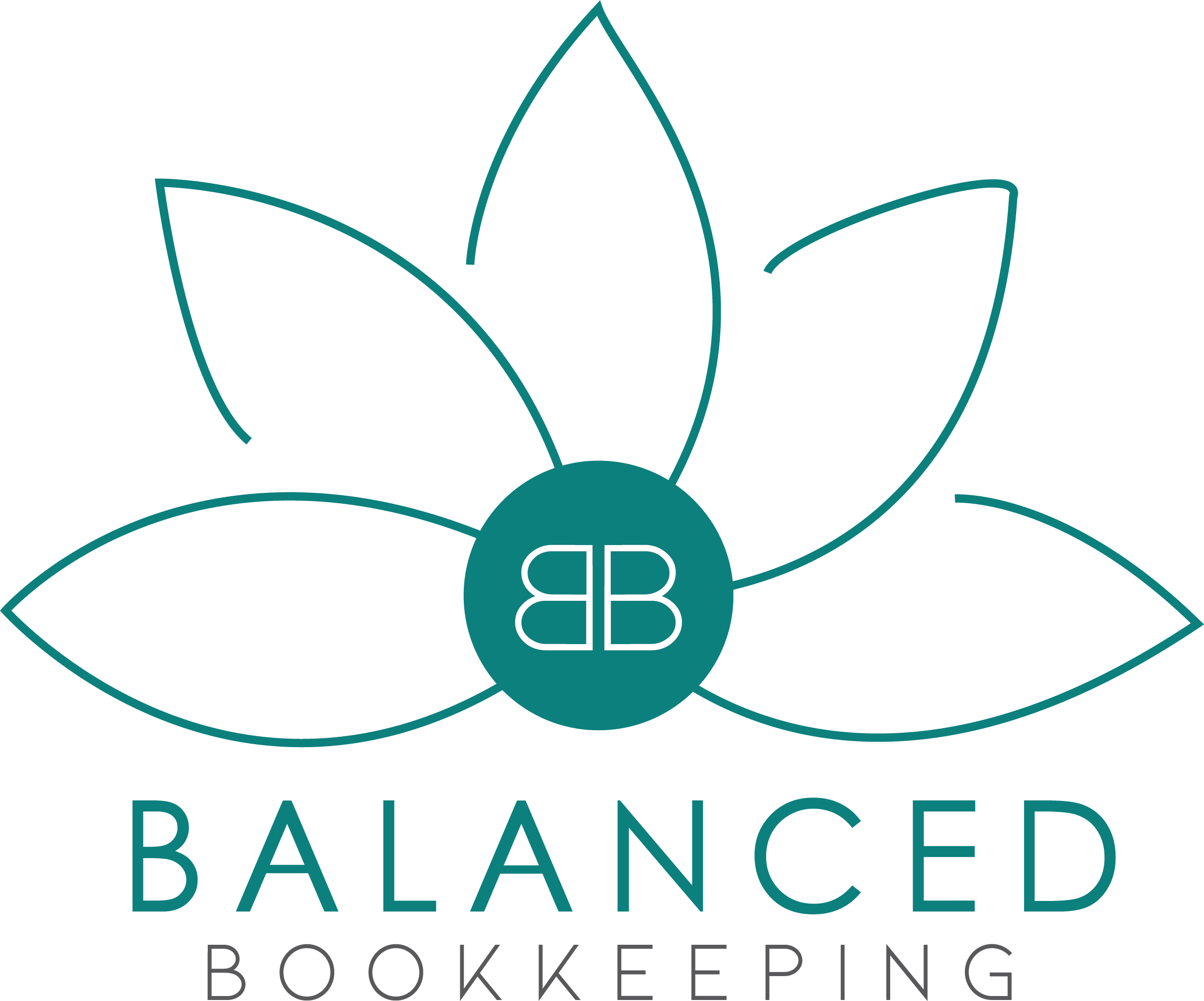 Balanced Bookkeeping